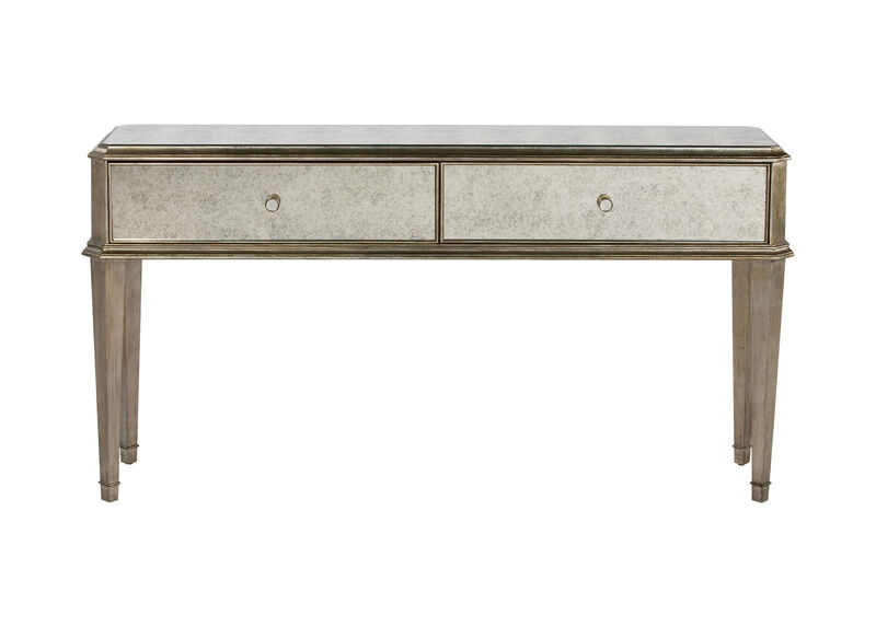 Vivica Sofa Table
