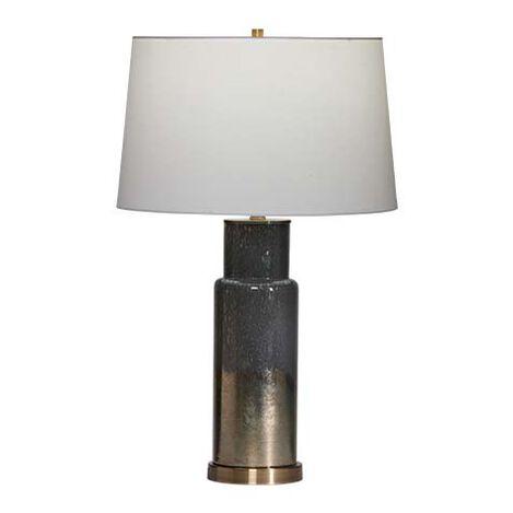 Valdis Glass Table Lamp Product Tile Image 096140
