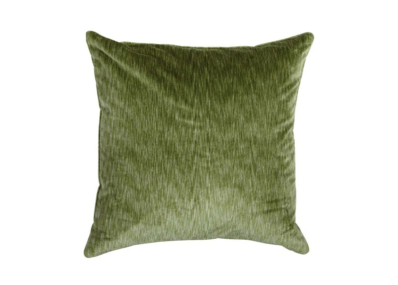 Ethan Allen Decorative Pillows
