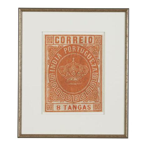 India Portugueza ,  , large