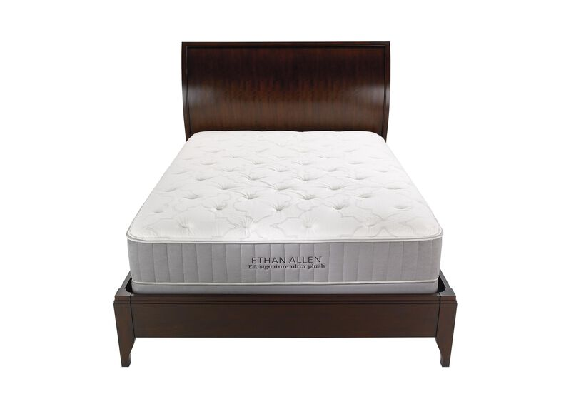 EA Signature Ultra Plush Mattress ,  , large_gray