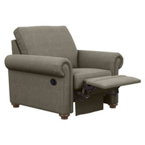 Conor Recliner ,  , hover_image