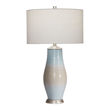 Azora Ceramic Table Lamp Product Tile Image 096154