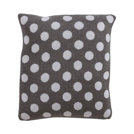 shop disney pillows disney pillow collection ethan allen ethan