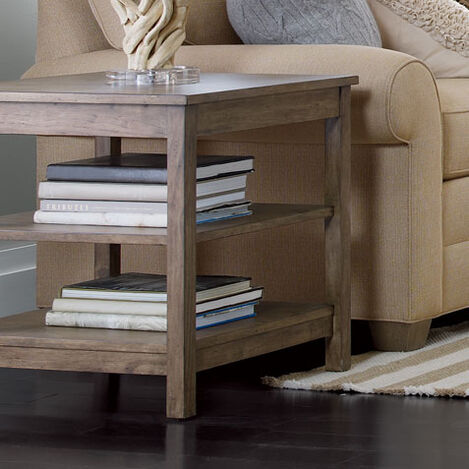 Dexter End Table Product Tile Hover Image 388553