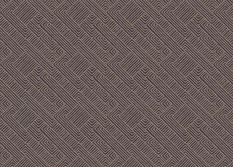 Hadi Graphite Fabric by the Yard ,  , large_gray