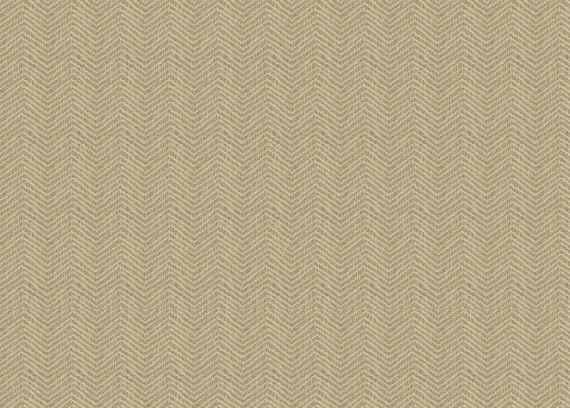 Nevis Wheat Fabric by the Yard