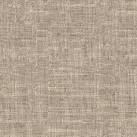 Chance Zinc Fabric ,  , large