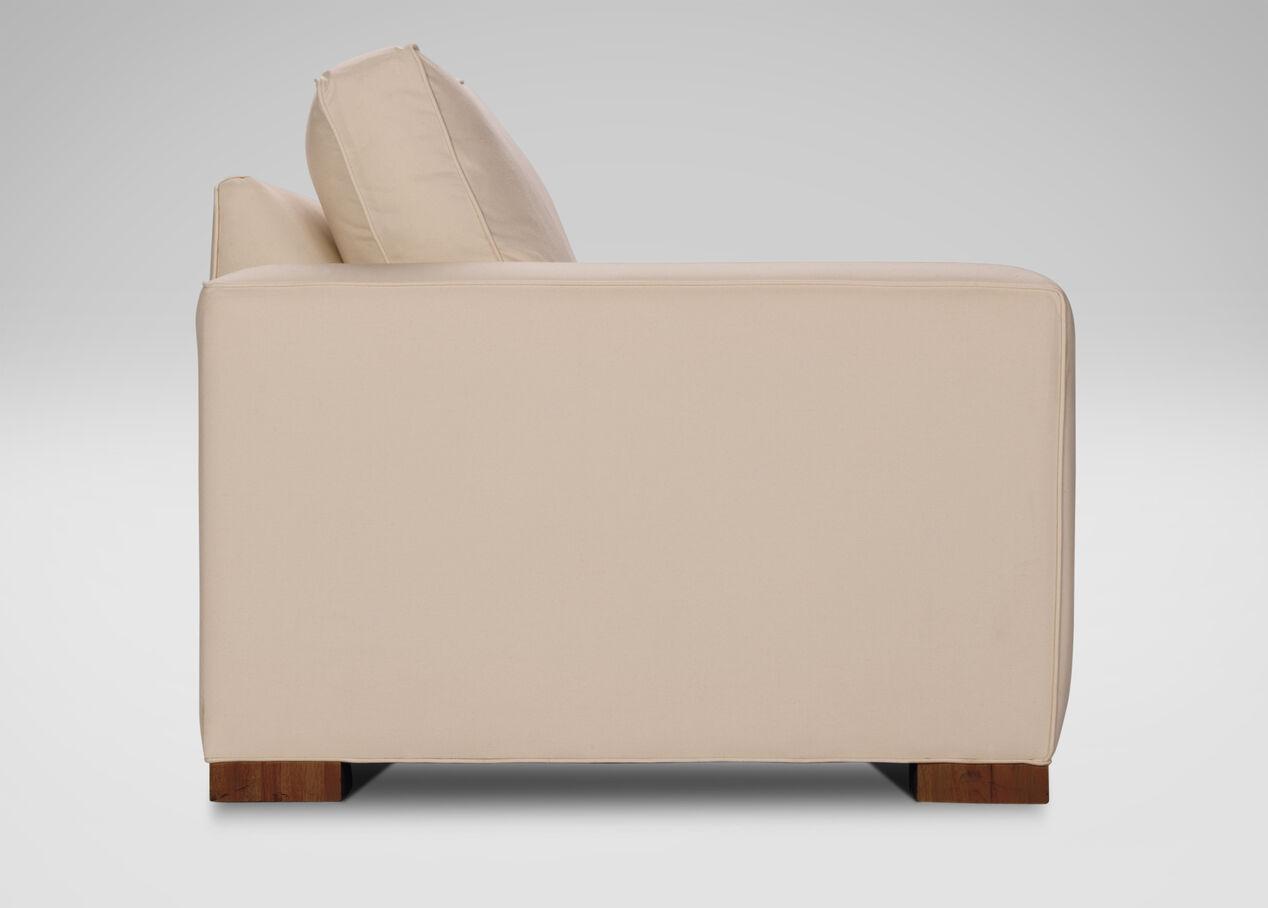 Hudson Sofa Sofas Amp Loveseats