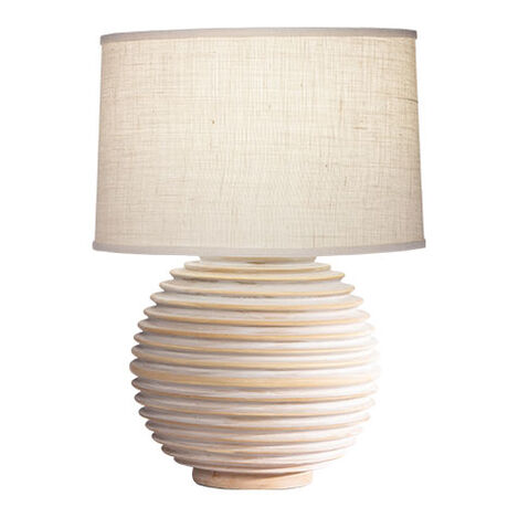 Crosby Table Lamp Product Tile Image 090533