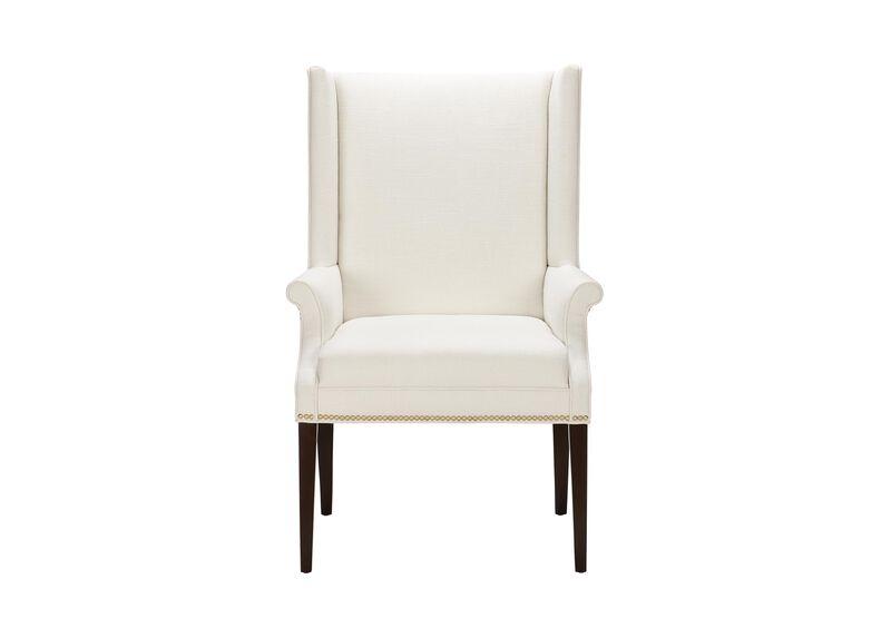 Yves Host Chair