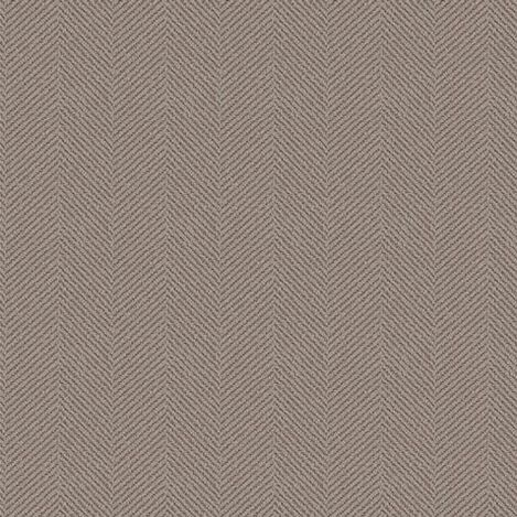Turner Flint Fabric ,  , large
