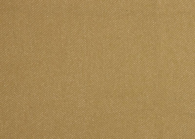 Turner Bagel Fabric by the Yard