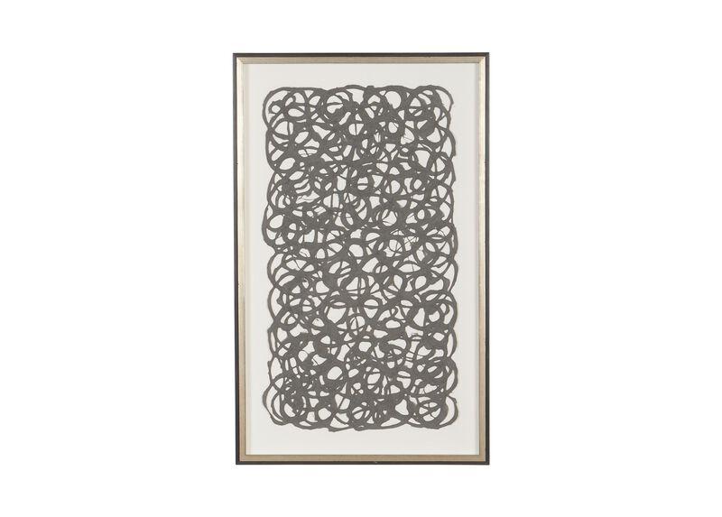 Grey Paper Art ,  , large_gray