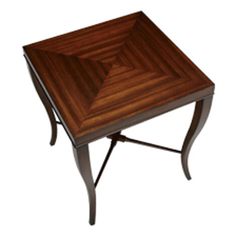 Gracie Table, Dark Sable ,  , hover_image
