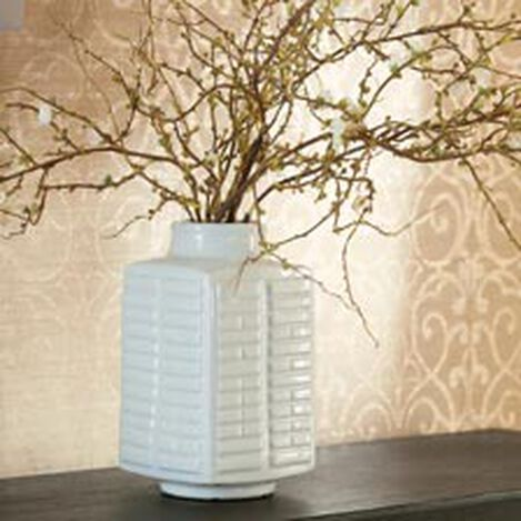 Tai Chi Porcelain Vases Product Tile Hover Image 432107