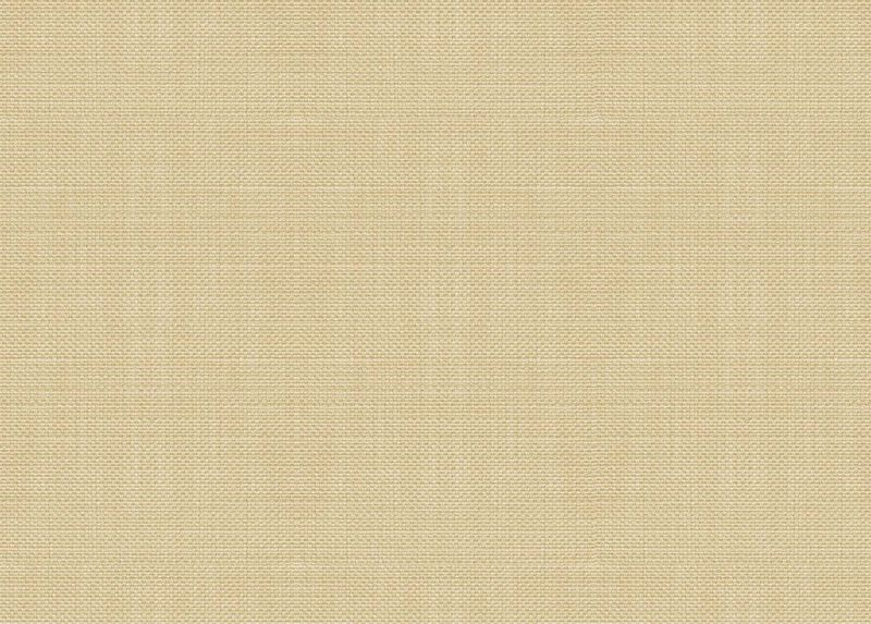 Springer Parchment Fabric