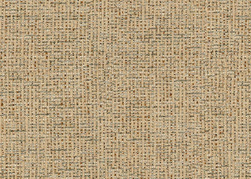 Brax Oatmeal Fabric by the Yard