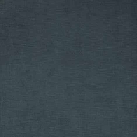 Ramona Jasper Fabric By the Yard Product Tile Image 38329