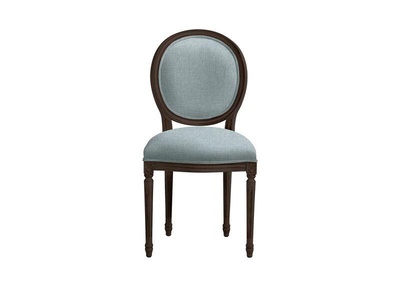 Josephine Side Chair