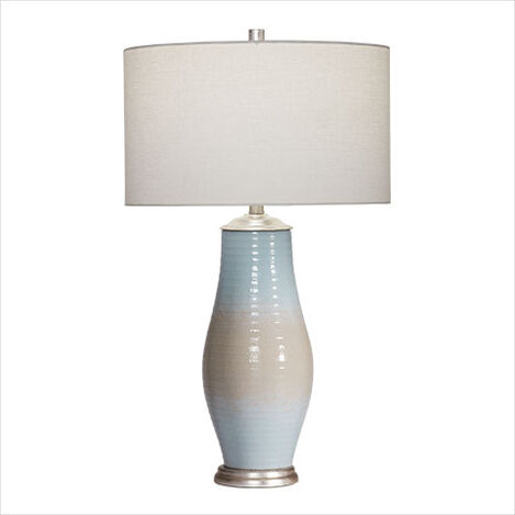 bf491926f032 Table Lamps | Nightstand Lamps | Ethan Allen
