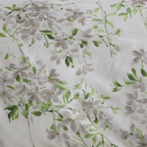Abriella Floral Duvet Cover and Shams ,  , hover_image