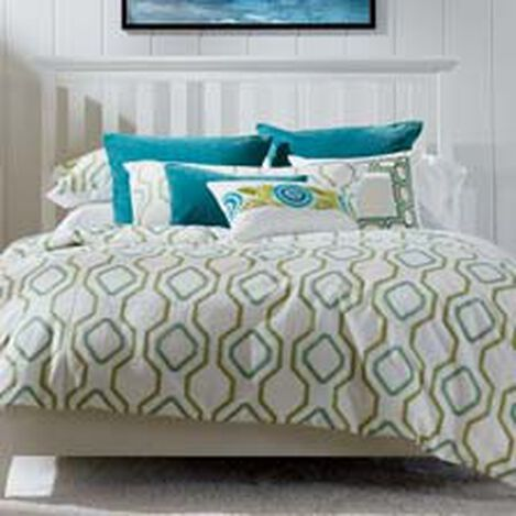 Kingswell Bed ,  , hover_image