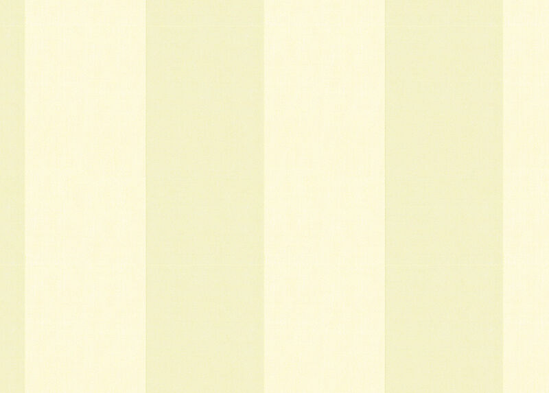 Windsor Ivory Swatch