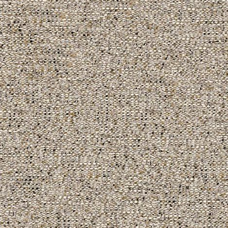 Griff Granite Fabric ,  , large
