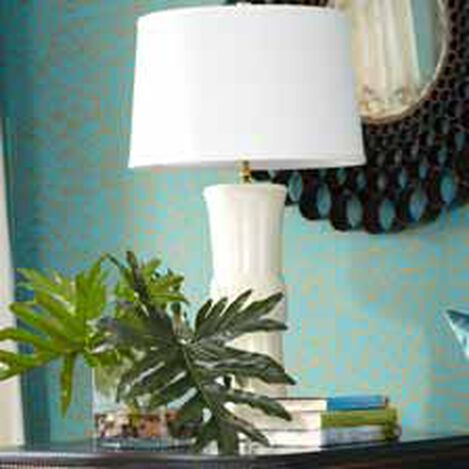 Caprice Table Lamp ,  , hover_image