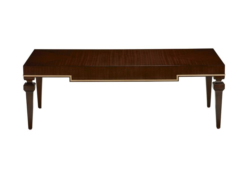 Broderick Coffee Table