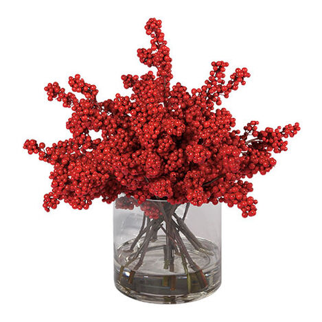 Winterberry Watergarden ,  , large