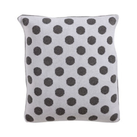 Dotty Knit Pillow ,  , hover_image