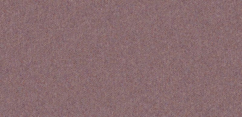 Emery Orchid Swatch