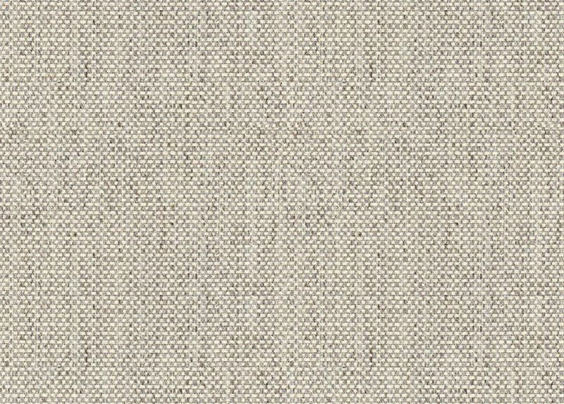 Cain Gray Fabric by the Yard