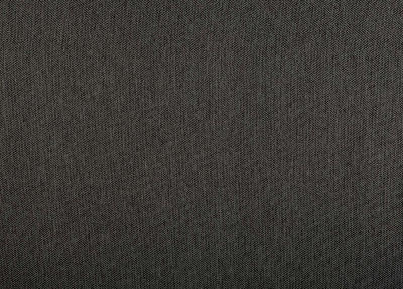 Wolls Charcoal Fabric
