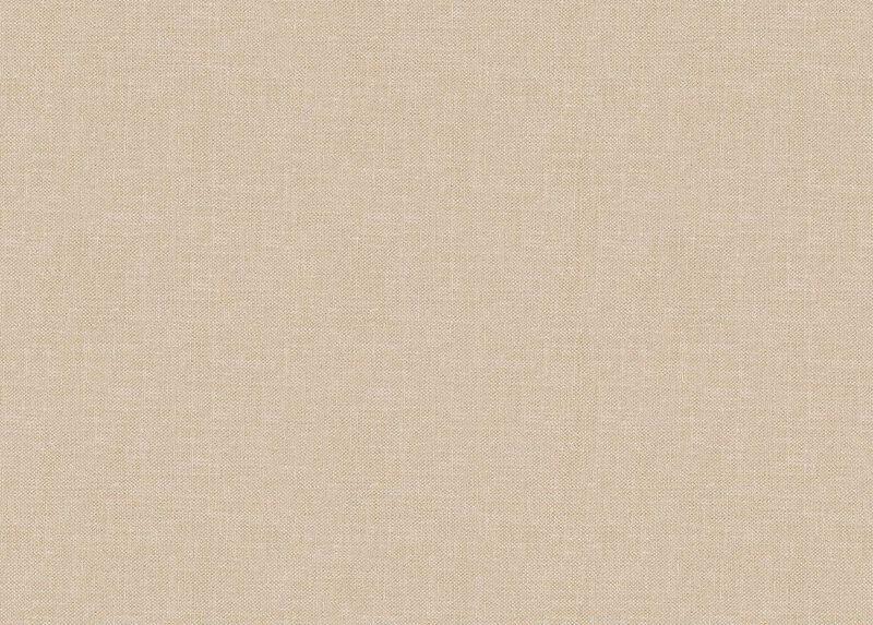 Abel Linen Fabric by the Yard