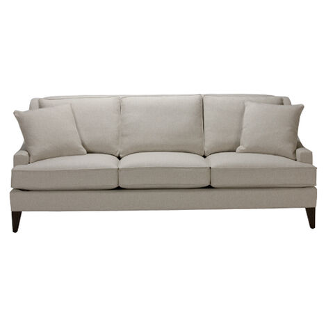 coursecanary reviews net sofa ethan mattress sleeper sofas amazing tag air allaboutyouth archive with com bed allen