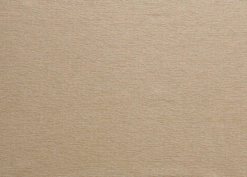 Palmer Oyster Fabric