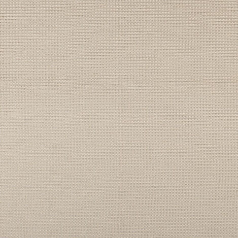 Hutton Lt.-Gray Fabric ,  , large