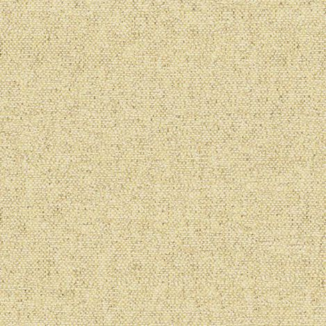 Cain Ecru Fabric ,  , large