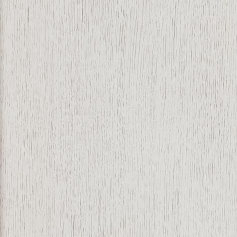 Sea Salt (723) Finish Sample Product Tile Image 982416   723
