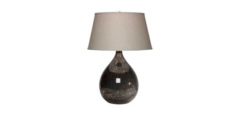Karmady Table Lamp