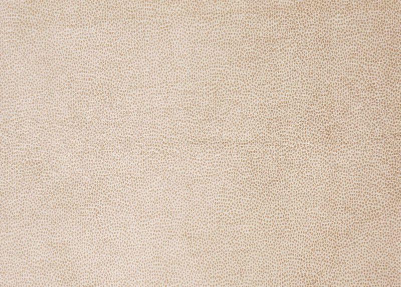 Leko Wheat Fabric ,  , large_gray