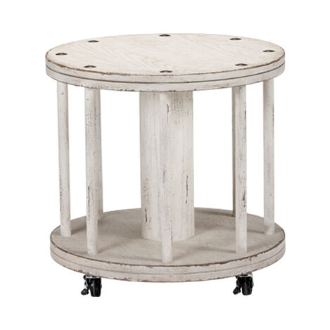 Film Canister Side Table Product Tile Image 109205   603