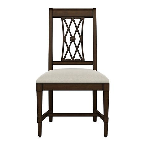 Aviana Side Chair ,  , large