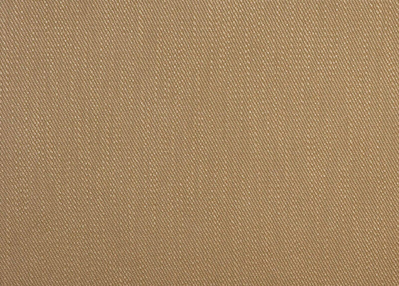 Gunnar Fawn Fabric by the Yard ,  , large_gray