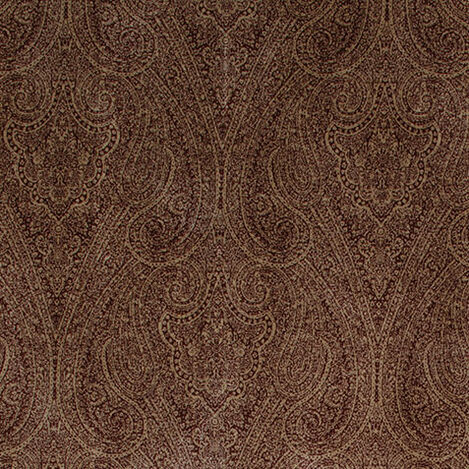 Presley Fabric Product Tile Image 833