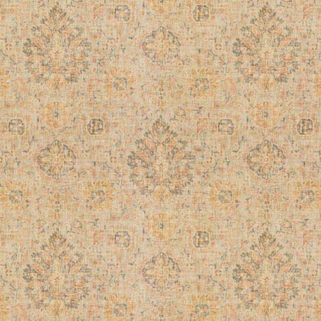 Chakra Honey Fabric ,  , large