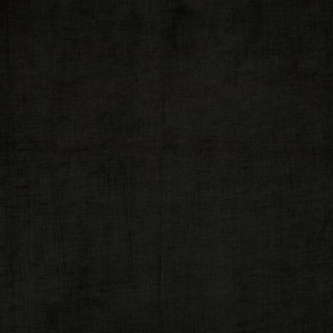 Ramona Graphite Fabric By the Yard Product Tile Image 38352